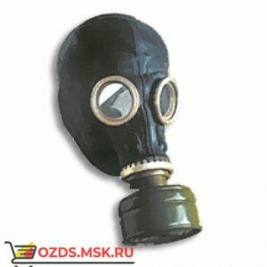 Противогаз ПФМГ-96 с фильтром ДОТ М 460 марка А1В1Е1К2СО15SX с маской ШМ