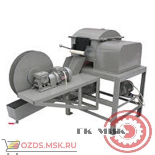 Рукавомоечная машина для МОЙКИ пожарных рукавов РММП