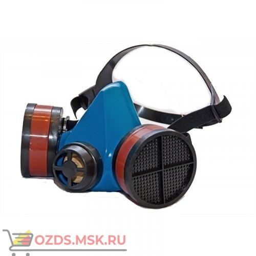 Респиратор РПГ-67 м. А1, А1В1Е1К1