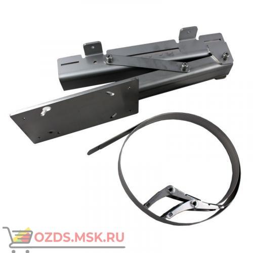 Кронштейн для крепления с изменяемым углом установки RLS-SB