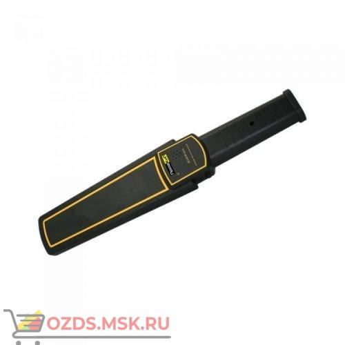Металлодетектор ПрофКиП Дозор-954