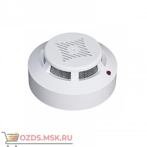 ИПД-3.2 НР Дымовой