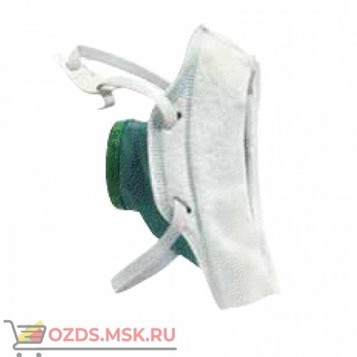 Респиратор У-2К (люкс)
