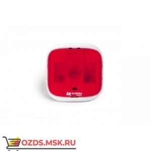 ОПКП2б-8 «ALEKSA»