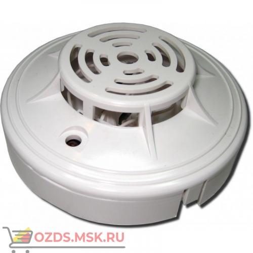 ИП 115-1-CR1 Макс тепловой Максимально-дифференциальный