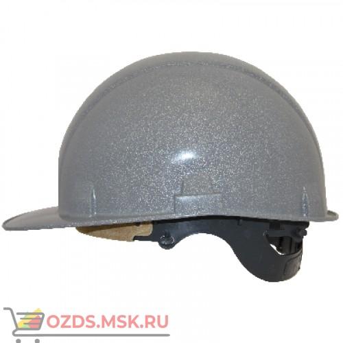 Каска термостойкая СОМЗ-55 Фаворит Термо