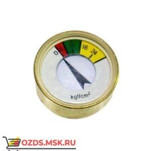 Индикатор состояния закачки баллона, М8х1