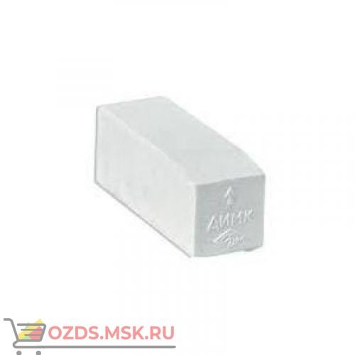 Магнитоуправляемый датчик Д9-00-2000