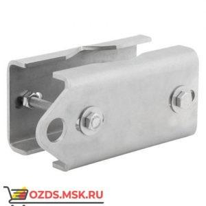 Анкерное устройство КОРОБ (нерж. сталь)