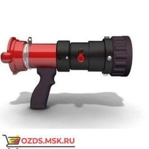 Пожарный ручной СТВОЛ СРКУ-8Э