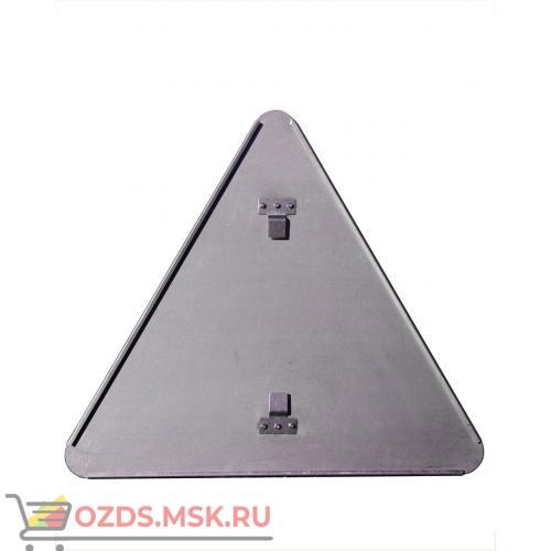 Треугольная подоснова А=900