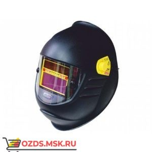 НН12 CRYSTALINE PROFI FAVORI®T: Защитный лицевой щиток сварщика