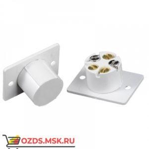 FC504: Магнитоконтактный датчик