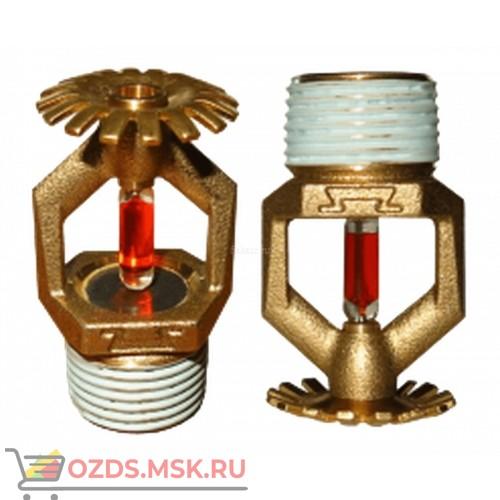 Ороситель спринклерный водяной специальный СBSO-РУо0,60-R12Р57.В3 СВУ-К115М