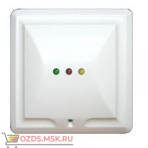 Извещатель охранный Стекло-3