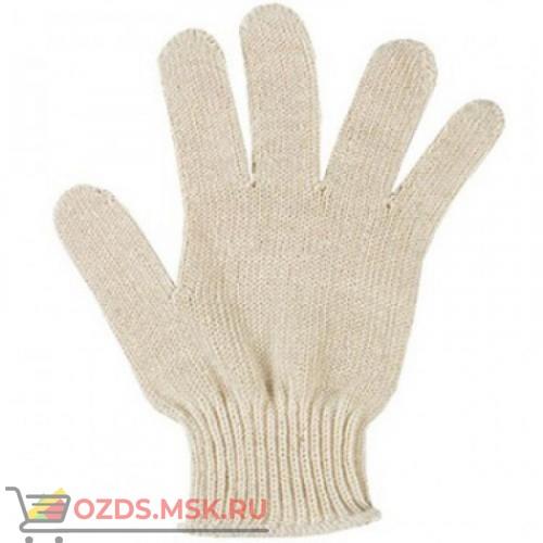 Перчатки хб 7,5 класс (22 грпара)
