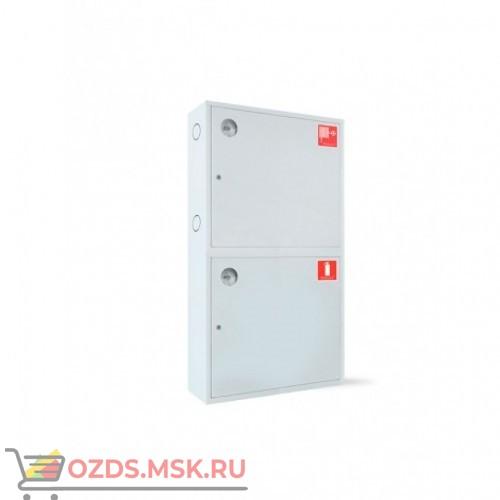 ШПК-320-12 ВЗБ