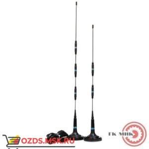 Внешняя антенна GSM 901, 7 дБ