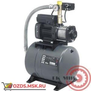Grundfos CMB-SP SET 3-47: Насос