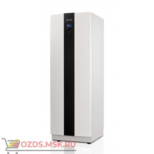 DANFOSS DHP-L Opti Pro+ 17: Геотермальный тепловой насос