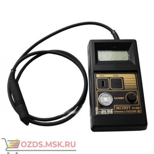 Экспресс-идентификатор металлов Эксперт ВЭ 96Н