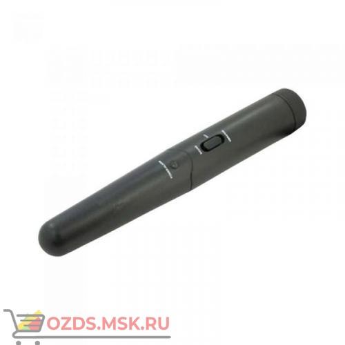 ПрофКиП Дозор-911: Ручной металлодетектор