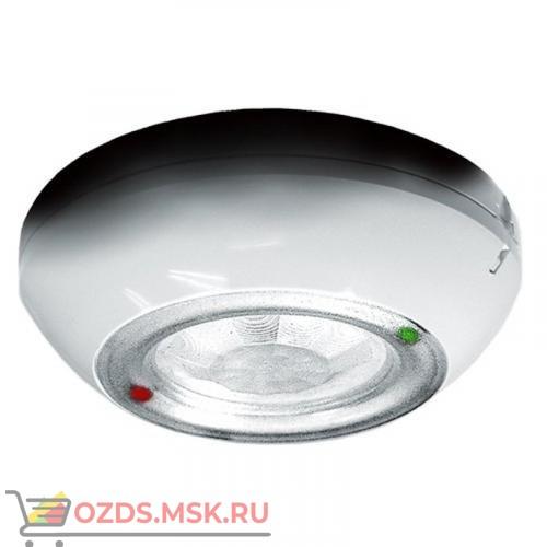 Извещатель охранный Сокол-3 (ИО 414-3)