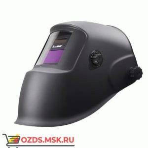Маска сварщика КОРУНД с АСФ 49-13 DIN
