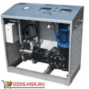 СЗУ 800 МАХ станция зарядная углекислотная