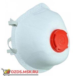 Бриз-1104-2К: Респиратор противоаэрозольный