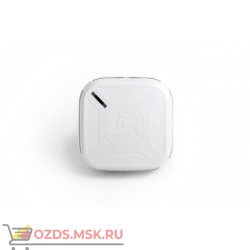 ИП 212-А041 «ALEKSA»