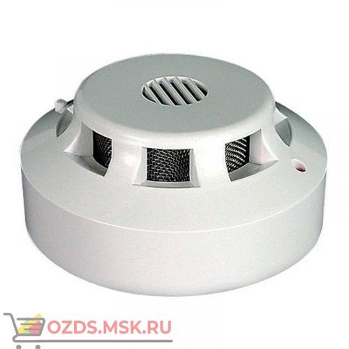 ИП 212-43М АНТИШОК дымовой оптический