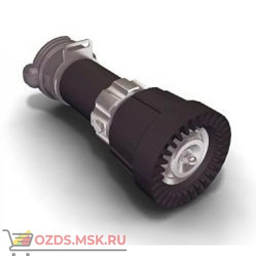 Пожарный ручной СТВОЛ СРКУ-8.2.0