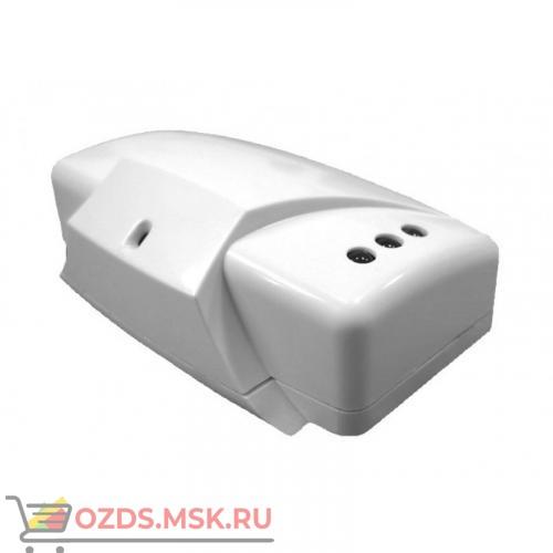 Извещатель охранный Стекло-3М