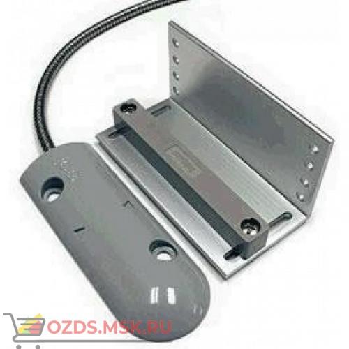 Датчик магнитоконтактный гаражный 958: Датчик магнитоконтактный