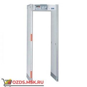 Арочный металлодетектор Ceia HI-PEPNZ
