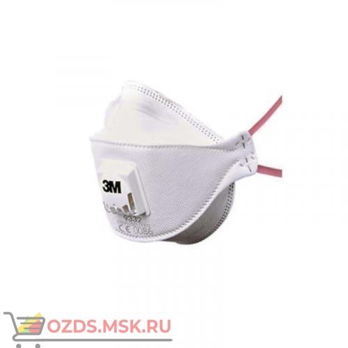 Респиратор 3М 9332