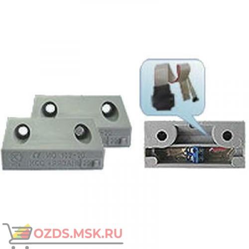 С2000-АР1 с ИО 102-20 Комплект