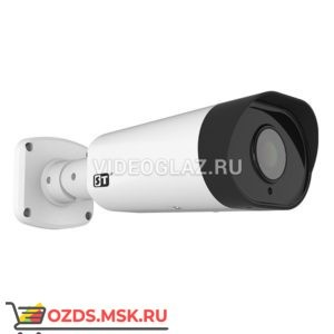 Space Technology ST-V4601 (2.8-12 mm): IP-камера уличная
