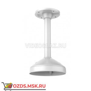 Hikvision DS-1271ZJ-DM30-E Кронштейн