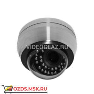 MicroDigital MDC-SSAH8290TDN-24: Видеокамера AHDTVICVICVBS
