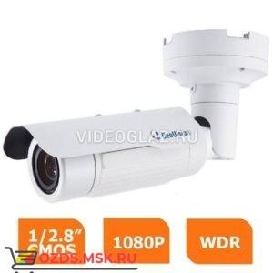 Geovision GV-BL2501: IP-камера уличная