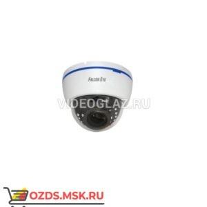 Falcon Eye FE-MHD-DPV2-30: Видеокамера AHDTVICVICVBS