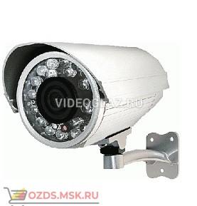 Alteron KIB81: IP-камера уличная