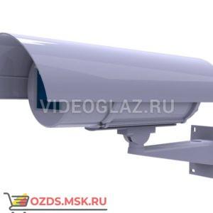Тахион ТВК-90 IP( Evidence Apix BoxE4, 2,8-12мм): IP-камера уличная
