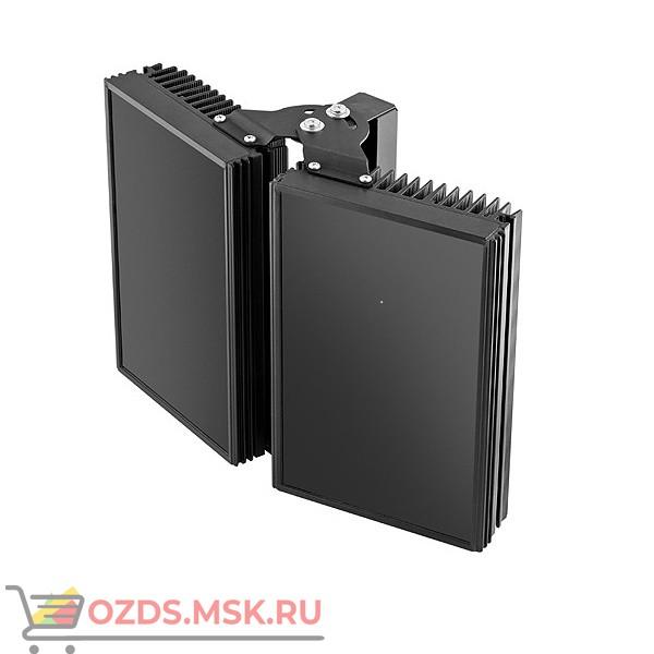 IR Technologies 2DL420-850-120 (DC10.5-30V): ИК подсветка