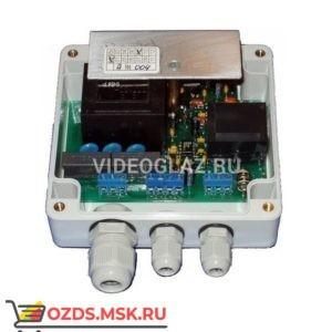 ЗИ Si-112T: Передатчик видеосигнала по витой паре