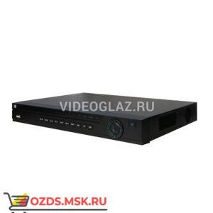 Space Technology ST-XVR160PRO D(версия 3): Видеорегистратор гибридный