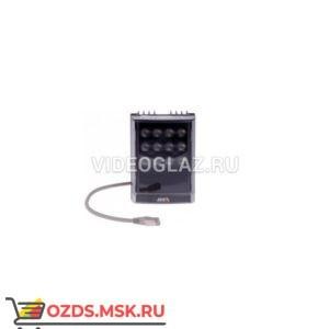 AXIS T90D20 POE IR-LED (01211-001): LED подсветка