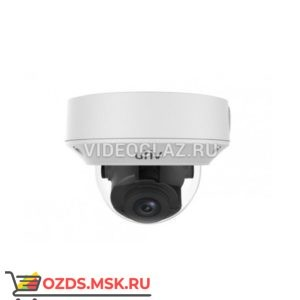Uniview IPC3234SR3-DVZ28: Купольная IP-камера